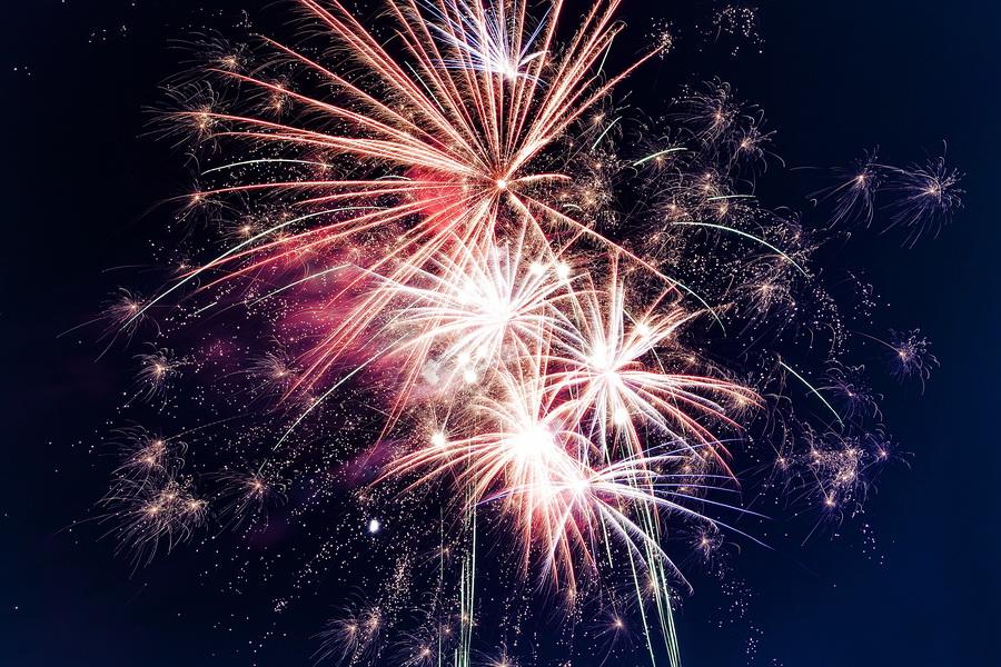 Heuvelrug stelt vuurwerkvrije zones in