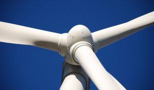 Overbergers zien windmolens niet zitten