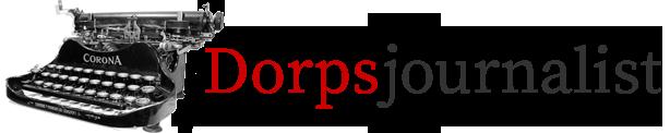 Dorpsjournalist.nl