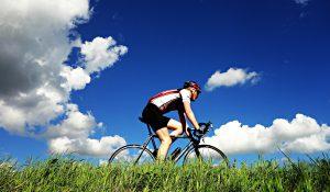 Heuvelrugse Vuelta-koorts