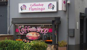 'Bevoorrading coffeeshops moet legaal worden'