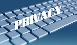 Digitale veiligheid van gemeente is verbeterd