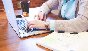 Biebsluiting ook taboe in online dialoog