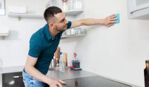 Heuvelrug legt huishoudelijke hulp aan banden