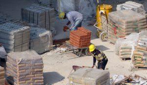Politieke steun voor extra woningbouw