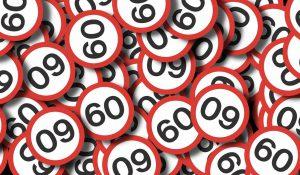 Gemeente wil snelheidsverlaging op Driebergsestraatweg