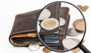 Provincie legt gemeentefinanciën onder de loep