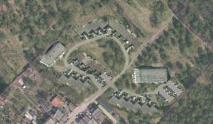 Sportlaan krijgt extra parkeerplaatsen