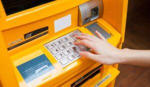 Maarn krijgt weer een geldautomaat