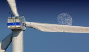 Windmolens Overberg voorlopig van de baan